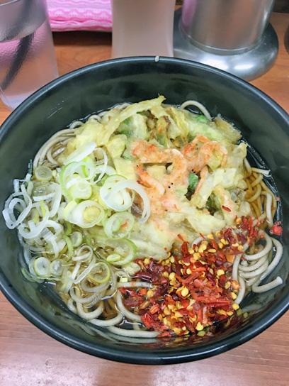 170324湾岸そば小海老春野菜2.jpg