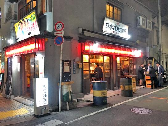 170407日本再生酒場門仲店1.jpg