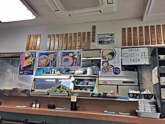 170412文殊本店厨房側.jpg