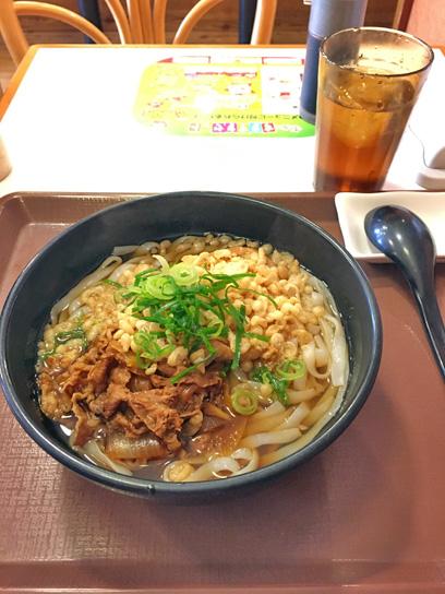 170413すき家錦糸町ロカボ牛麺.jpg