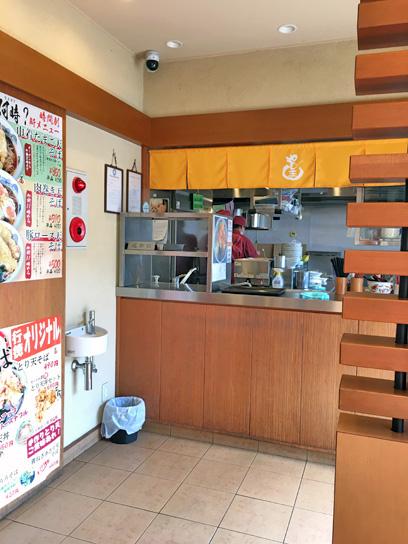 170423やしま行徳厨房.jpg