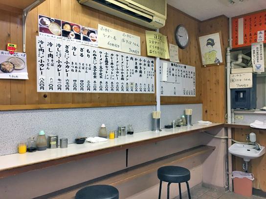 170426みまつ東日本橋店内2.jpg