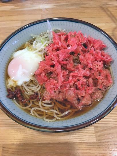170427福そば紅ショ玉2.jpg
