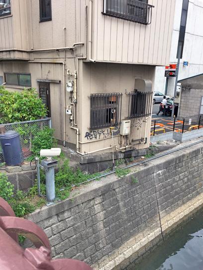170517亀島ダークサイド.jpg