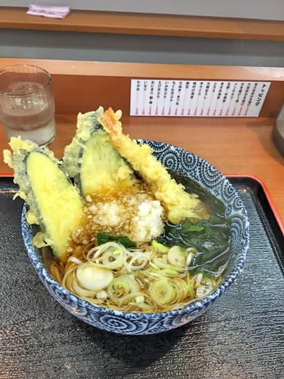 170519大吉田朝旬そば1.jpg