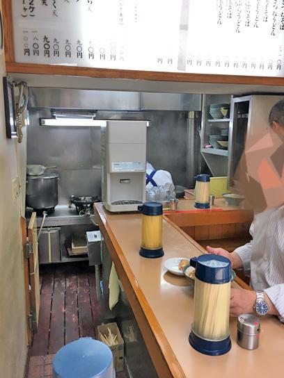 170527かしやま厨房.jpg