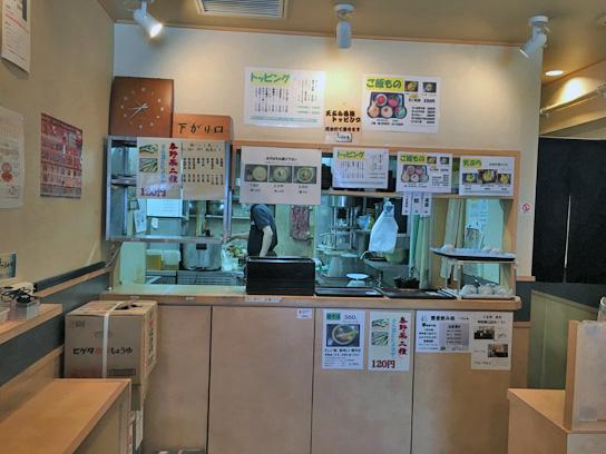 170602つぼみ家四谷厨房.jpg