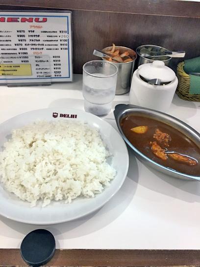 170624デリー新川カシミール1.jpg