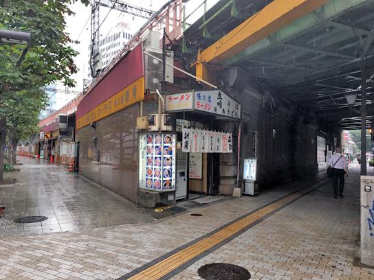 170628新角@有楽町2.jpg