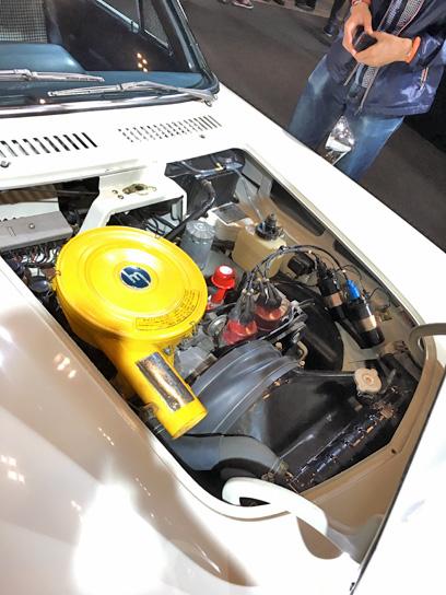 170805AC39コスモスポーツエンジン.jpg