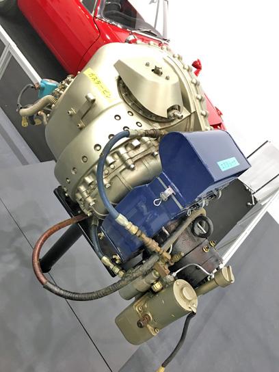 170805AC60トヨタヨタハチハイブリッドエンジン.jpg