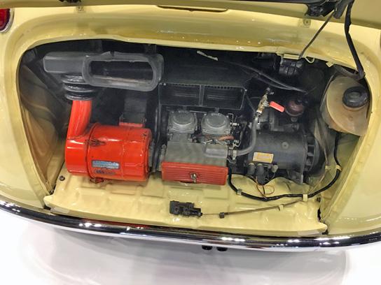 170805AC72スバルヤングSSエンジン.jpg