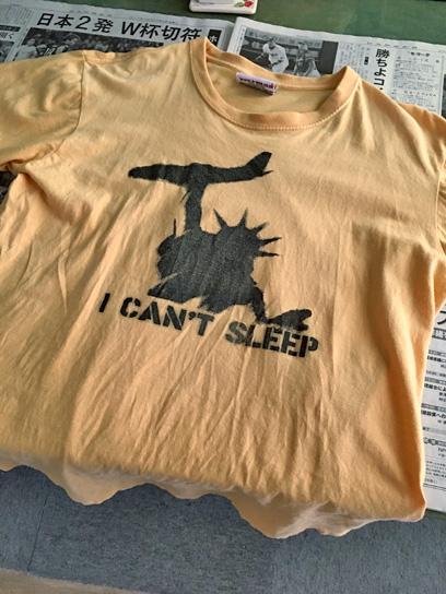170901Tシャツ.jpg