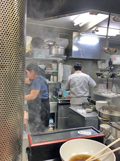 170929あさひ平和島厨房.jpg