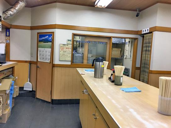 171004太郎築地製麺室.jpg