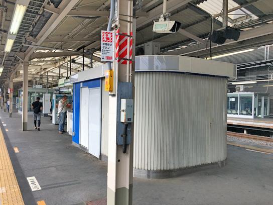 171012きそば小山10号@小山駅2.jpg
