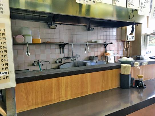 171027てっちゃん厨房.jpg
