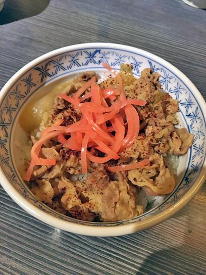 171030養老乃瀧豊洲牛丼2.jpg