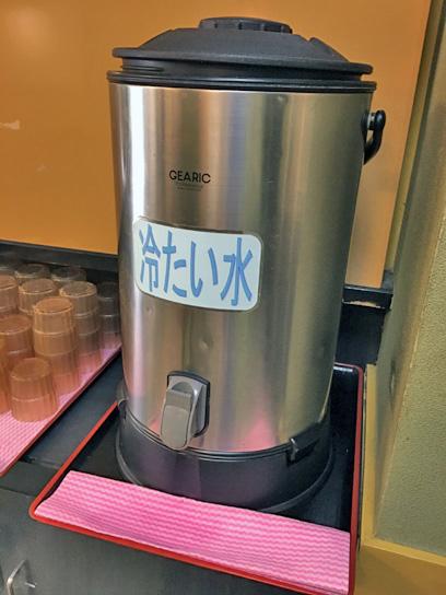 171101太郎新川2冷たい水.jpg
