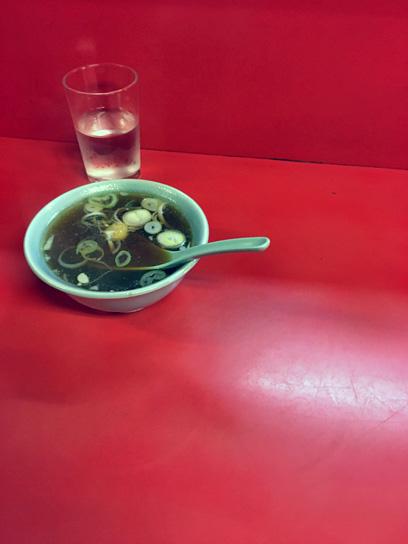 171128萬金スープ.jpg