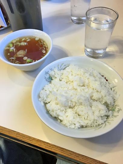 171219中華シブヤ回鍋肉1.jpg