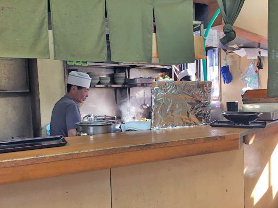 180104亀島厨房.jpg