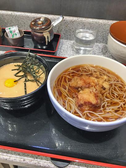 180224小諸神田店山かけセット1.jpg