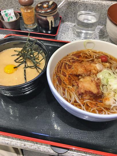180224小諸神田店山かけセット2.jpg
