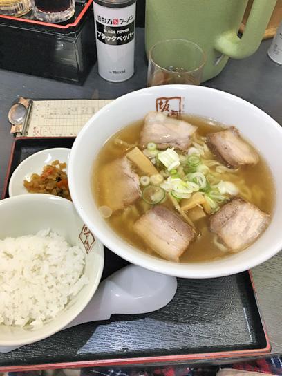 180323坂内京橋喜多方ラーメン.jpg