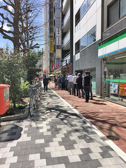 180323坂内京橋大行列.jpg