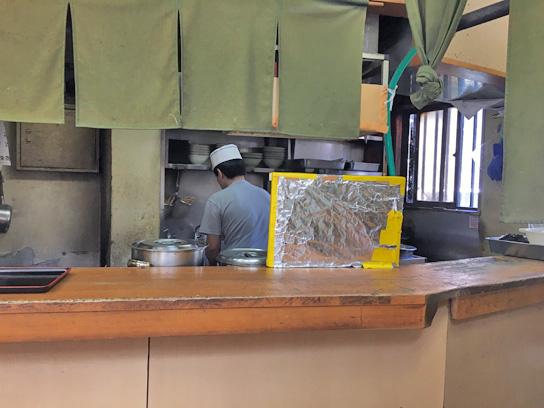 180331亀島厨房作成中2.jpg