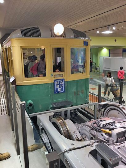 180405地下鉄博物館初期車両.jpg