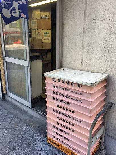 180421スエヒロ興和麺箱.jpg