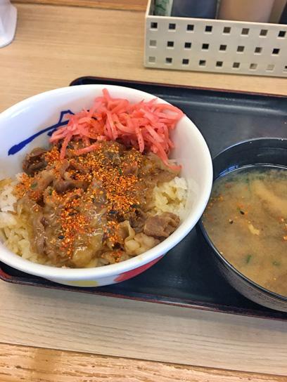 180521松屋錦糸町南朝玉子かけご飯牛皿2.jpg