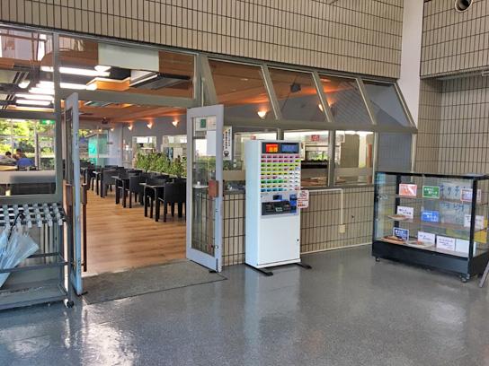 180524キッチン有明@東京港有明サービスセンター2.jpg