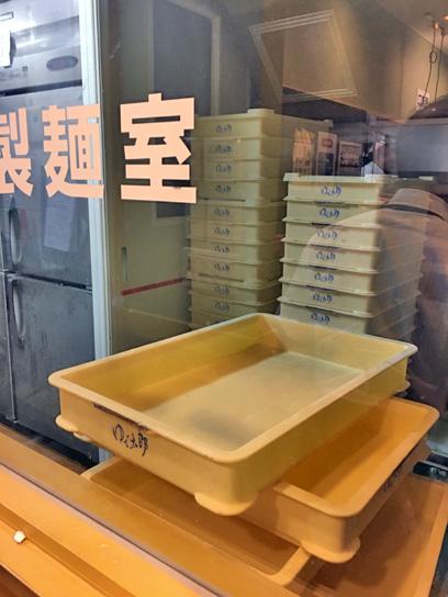 180612太郎日本橋兜町製麺室.jpg