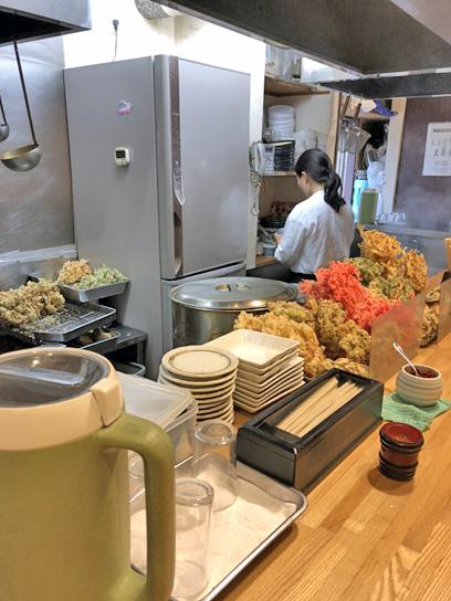 180627福そば厨房2.jpg