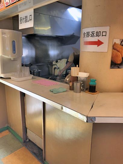 180714品川23号店厨房.jpg