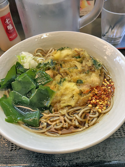 180716菜の花西船小松菜ベーコン2.jpg