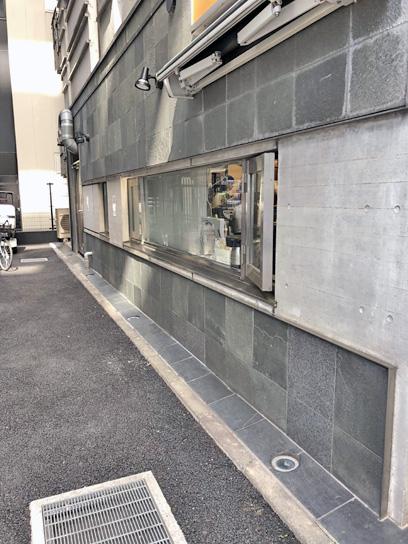 180810蕎麦一心たすけ八重洲店2.jpg