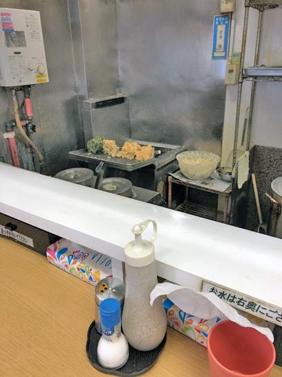 180819葛西めんや厨房フライヤー.jpg