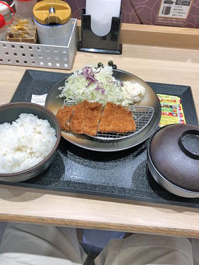 180902松乃家行徳得朝ロースかつ1.jpg