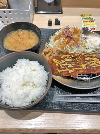 180902松乃家行徳得朝ロースかつ2.jpg