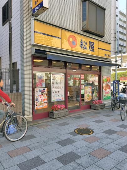 181103松屋勝どき店.jpg