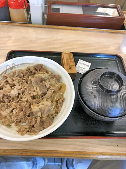 181103松屋勝どき牛丼頭大盛1.jpg