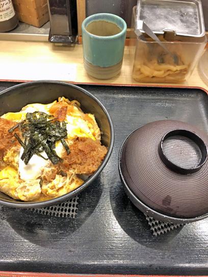 181129松乃家勝どきサンキューかつ丼1.jpg