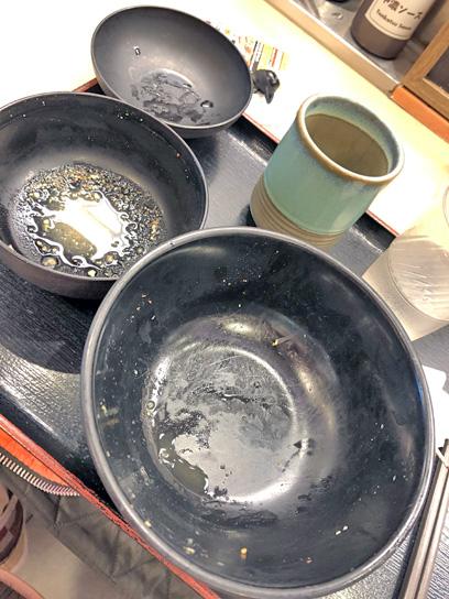 190123松乃家勝どき玉子丼2.jpg