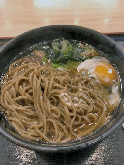190124松乃家勝どき月見コロそば2.jpg