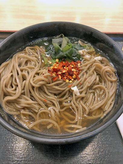 190124松乃家勝どき月見コロそば3.jpg