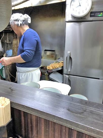 190201文殊浅草厨房3.jpg